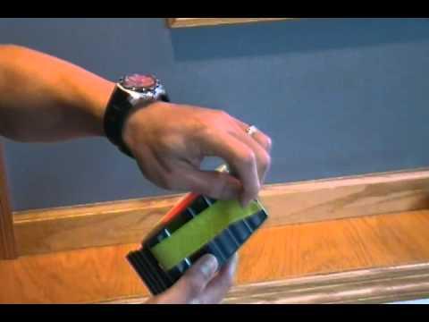smart masker masking tape applicator