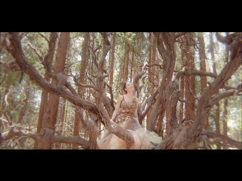 Debi Nova - Por ltima Vez (ft. Franco De Vita) (Official Music Video)