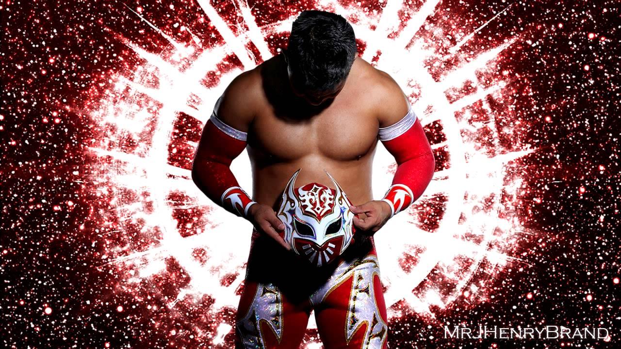"Download WWE: Sin Cara 3rd Theme Song ""Ancient Spirit V3 ~ Jim Johnston"" [HD + Download Link]"