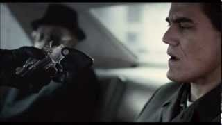 The Iceman - OFFICIAL Theatrical Trailer (2012) Biography [HD]