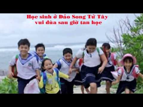 Oanh Ky Cuc Hai 2