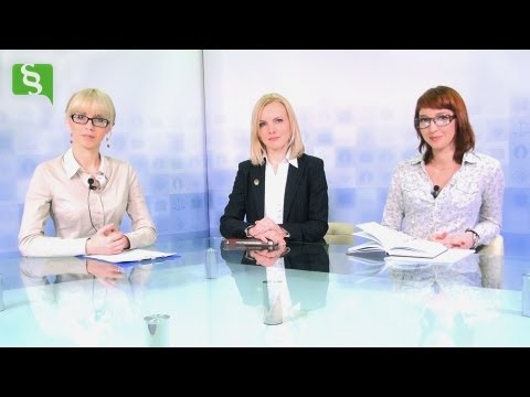 Жилищный кодекс Республики Беларусь 2013. Часть 2