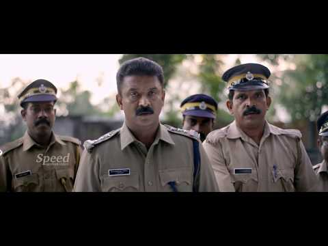 New Tamil Movie | Tamil Full Movie | HD Movie | Family Entertainer Movie | Latest Upload 2017