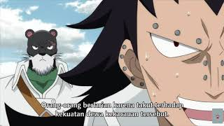 Download Video Review Fairy Tail Episode 283 MP3 3GP MP4