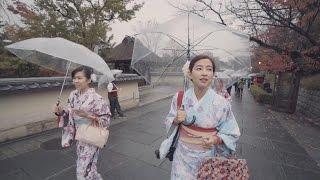 เที่ยวญี่ปุ่นด้วยตัวเอง-คันไซ-เกี่ยวโต-โกเบ-โอซาก้า-japan-kansai-trip