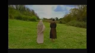 I hope You dance- St Francis & Clare
