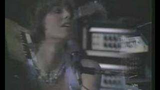 Captain & Tennille The Way I Want To Touch You(1975)