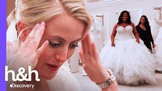 Top 5: los vestidos de novia más caros | Vestido de Novia | Discovery H&H