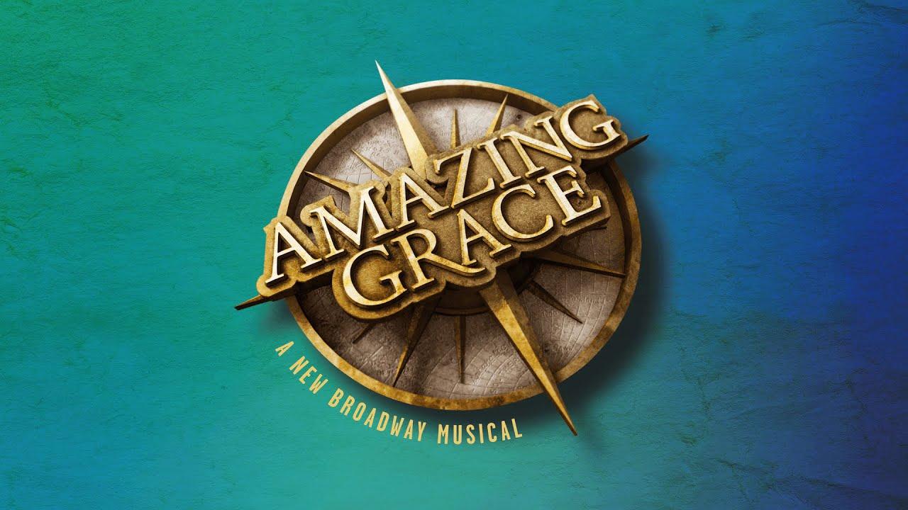 amazing grace summary 2 Amazing grace (2006) on imdb: plot summary, synopsis, and more.