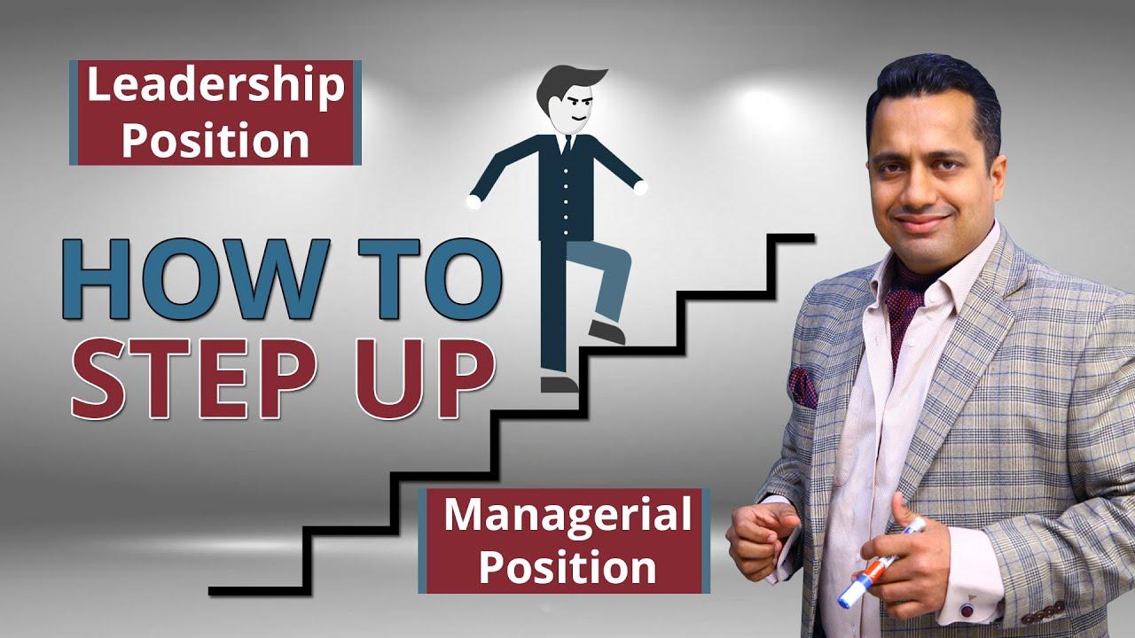Inspirational leadership videos on youtube