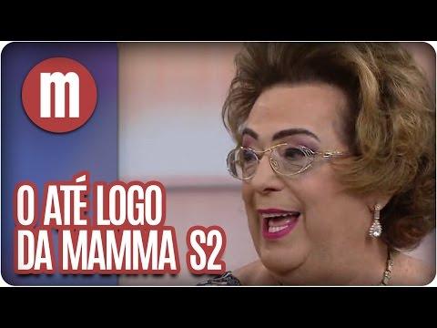 Despedida da Mamma Bruschetta - Mulheres (28/07/16)