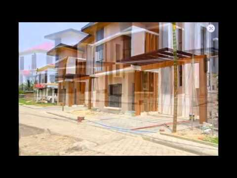 NO DOWNPAYMENT HOUSE AND LOT IN CORDOVA MACTAN CEBU PHILIPPINES