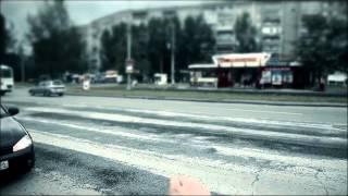 Аренда квартир, коттеджей в Нижнем Новгороде(Если обратитесь в наше агентство недвижимости -- не пожалеете. Наши профессиональные менеджеры дадут полно..., 2012-06-02T01:42:58.000Z)
