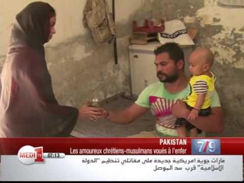 ✥ Djamel, musulman, fait une vraie prière et Dieu lui répond (Témoignage chrétien) ✥de YouTube · Durée:  29 minutes 14 secondes