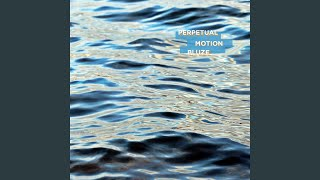 Download Perpetual Motion