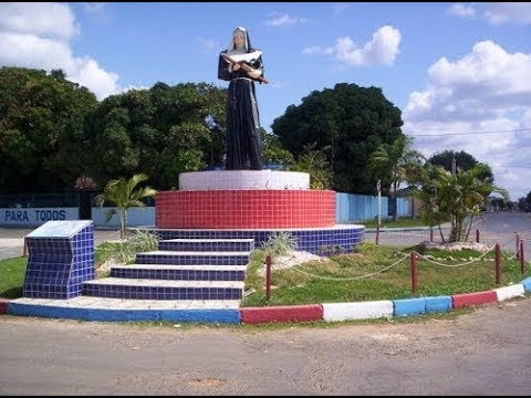Santa Rita de Cássia Bahia fonte: i.ytimg.com