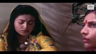Ek Aur Ziddi Man (1995) || Arun Pandian,RojaRadharavi || Tamil Hindi Dubbed Action Full Movie