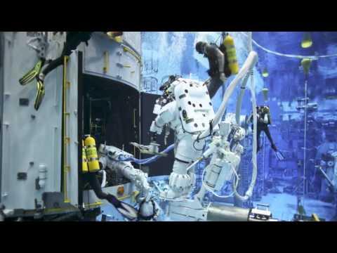 Art Institute of Seattle NASA Challenge 02