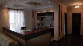 Продажа квартиры в ЖК Ипподромская 19(, 2013-03-14T09:55:09.000Z)