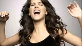 Never Gonna Give You Up Dance Version Claudia Rezende