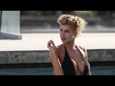 Playboy | playmate | charlotte mckinney | kate upton | Hottest Models 2018 full video