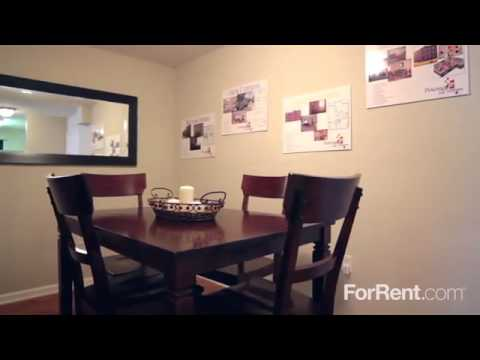 Pickering Student Housing Apartments In Greensboro Nc
