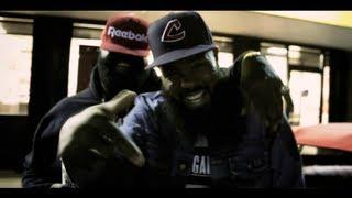 Смотреть клип Rick Ross X Stalley - Love Sosa