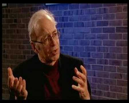 William Crawley Meets Peter Singer (part 2)