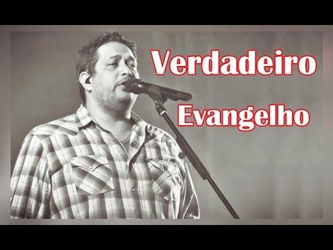 Verdadeiro Evangelho - Fernandinho Cantor