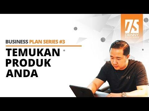 business-plan-series-#3-:-tentukan-produk-anda-dan-strategi-menjual-produk-agar-cepat-laku