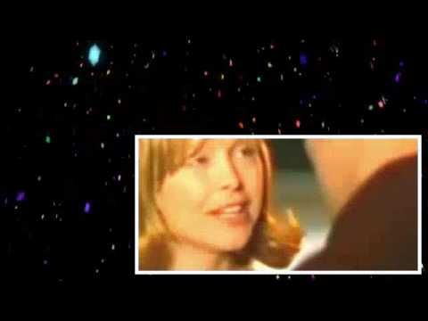 The Other Mother Child Adoption Lifetime Movie Full