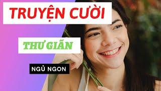 Truyện Cười Việt Nam Và Thế Giới Chọn Lọc P27 - Thăm quan Côn Sơn.
