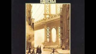 Once Upon a Time in America (1984) -Deborah
