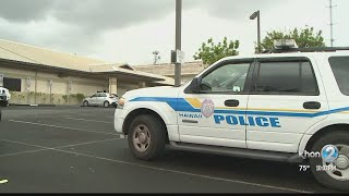 Latest officer-involved shooting sheds light on unique dangers Hawaii Island police officers face