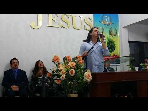 Espírito Santo - Fernanda Brum-By Eliã Albuquerque