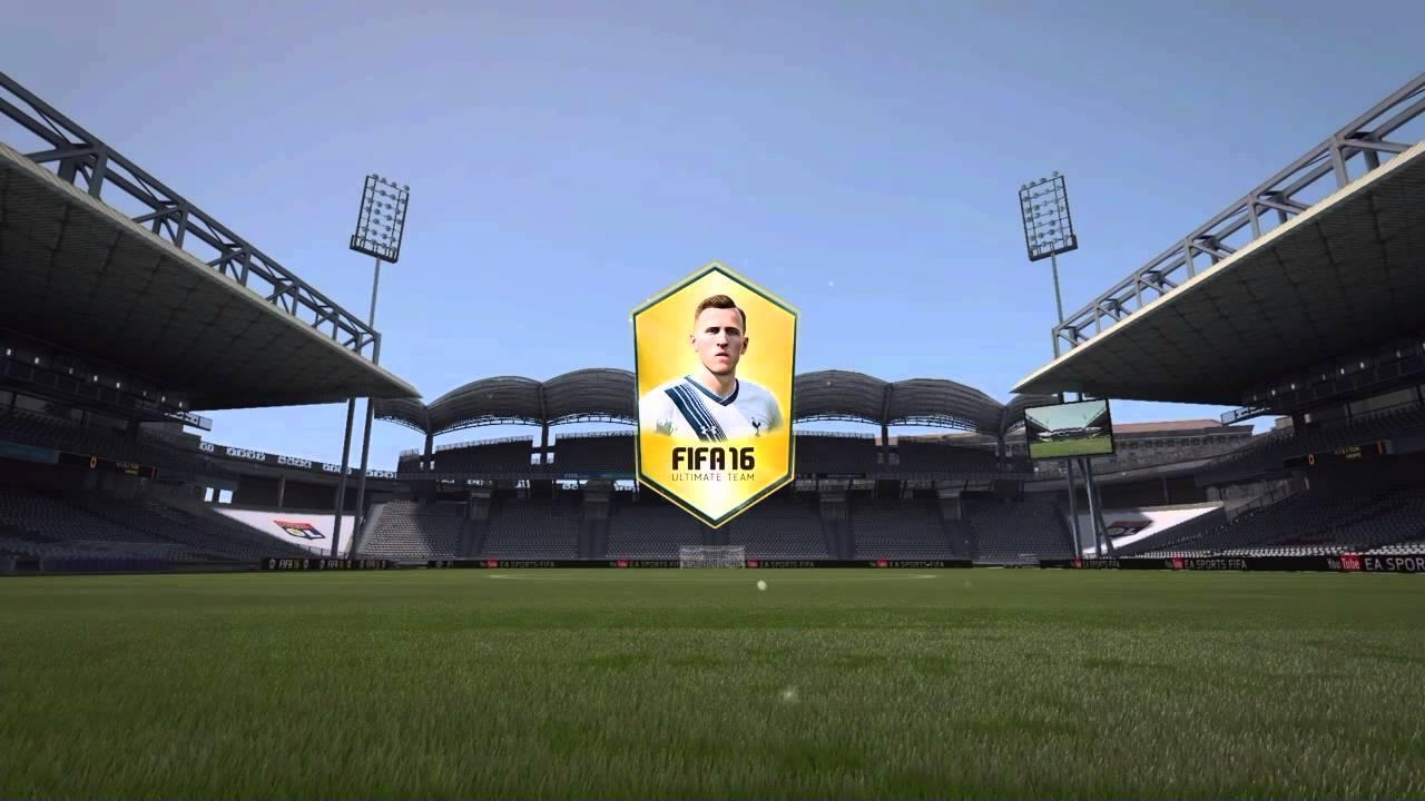 Download FIFA16   Ultimate Team-Pack opening-James Rodrigez !!!!!!!!!!!!!!!!!!!!!!!!