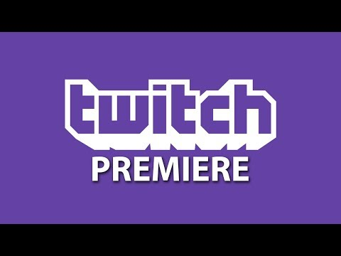 Get streamed video early, provide feedback. I am now beta testing Twitch Premiere.
