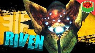 Complete LAST WISH Raid! | Destiny 2 Forsaken - The Dream Team