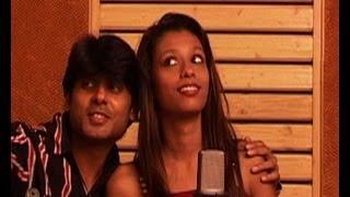 hindi songs album music best popular love hits lyrics tracks romantic latest of bollywood video new