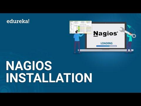 nagios-installation-|-nagios-core-|-nagios-installation-on-centos-|-devops-tools-|-edureka