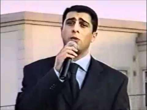 Namiq Qaraçuxurlu - Kasib