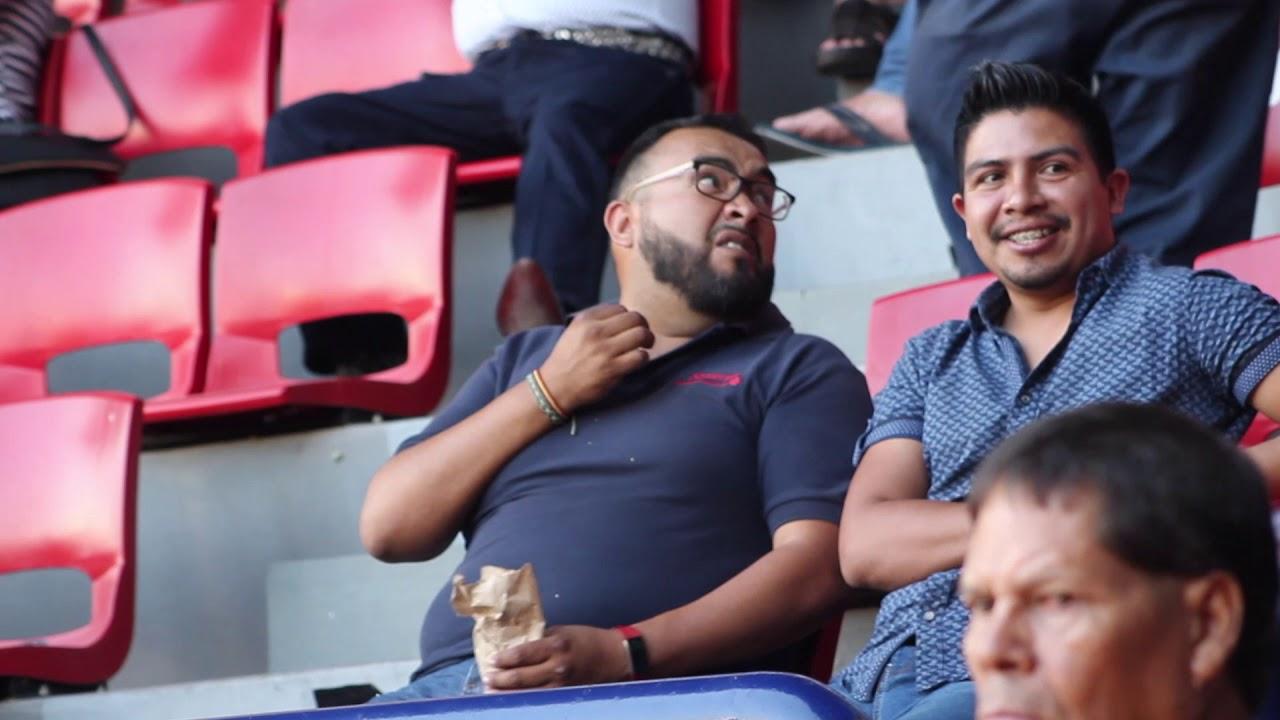 Ver 108 COSTURAS – Historia del béisbol en Aguascalientes en Español