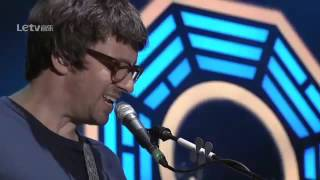 Blur - Lonesome Street - Live In Hong Kong (2015) Part [3/22]