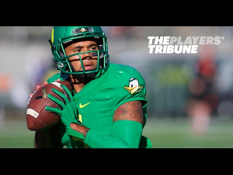"""Vernon Adams Jr.    """"In The Name Of Love""""    Oregon Highlights HD"""