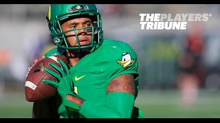vernon adams jr    in the name of love    oregon highlights hd