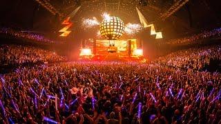 Dimitri Vegas & Like Mike - Bringing The Madness 3.0 Trailer