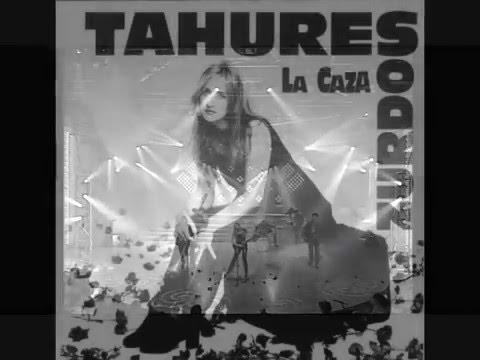 Tahures Zurdos  La Caza clip