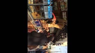 Хочешь морожено ? ;) Турция(, 2014-08-08T02:36:32.000Z)
