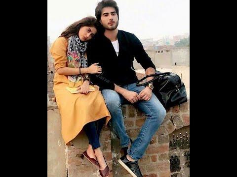 mahi-menu-chadiyo-na-||-kesari-movie-whatsapp-status