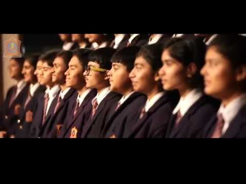 Army School Song